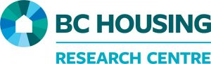 BC Housing Research Centre