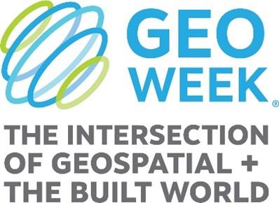 Geoweek - square