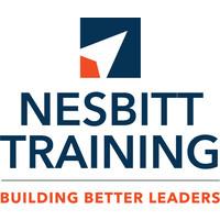 Nesbitt Training