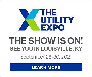 Utility Expo Box - Sept