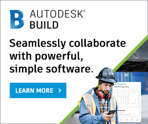 Autodesk Build - Box