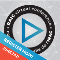 RAIC - Button - register now