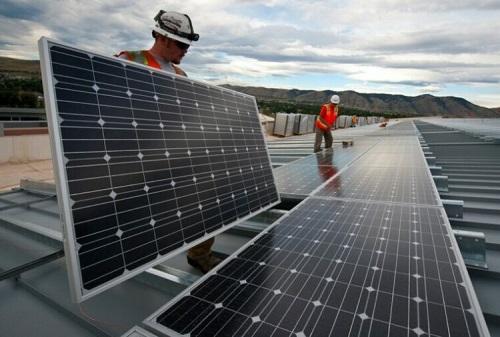 anti-solar