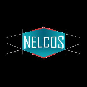 Nelcos Distribution Inc.