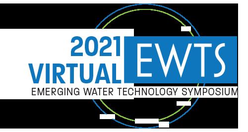 2021-EWTS-Virtual-Logo