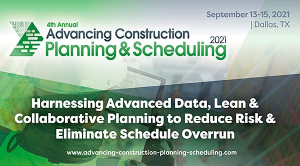 advancing construction - Dallas
