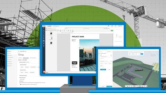 30-autodesk-construction-cloud-product-updates