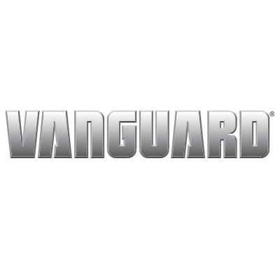 Vanguard_Logo - square