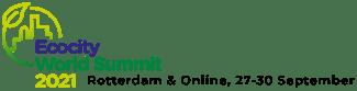ecocity summit 2021
