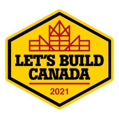 Lets Build Canada