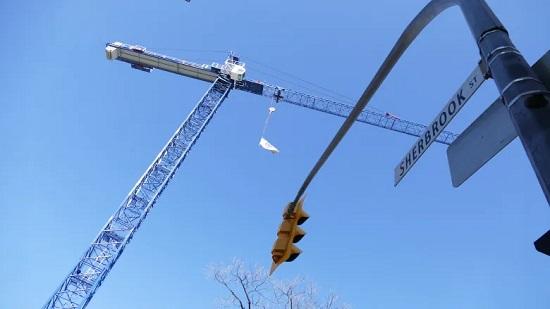 winnipeg-construction-crane-sherbrook-street